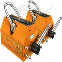Permanent Lifting Magnet Manufacturers