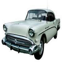 Antique Cars Manufacturers