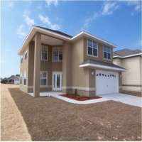 Exterior Wall Paint Manufacturers