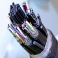 Submarine Cable Manufacturers