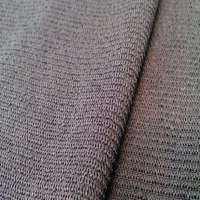 Abrasion Resistant Fabric Manufacturers