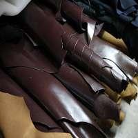 鞋原料 制造商