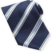 条纹的领带 制造商