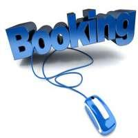 在线酒店预订服务 制造商