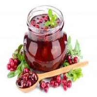 Cranberry Tea Manufacturers