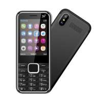 GPRS Phone Manufacturers