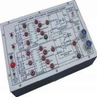 光纤训练器套件 制造商