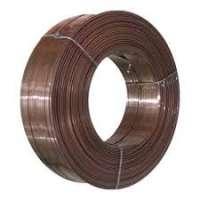 铜缝线 制造商