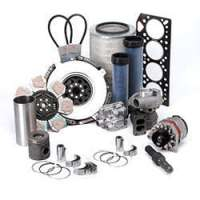 Tractor Replacement Parts Manufacturers