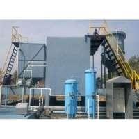 包装污水处理厂 制造商