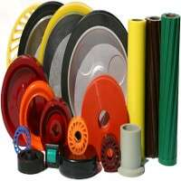 Polyurethane Products Manufacturers