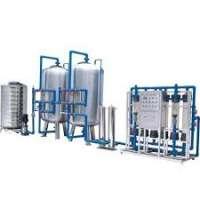 水厂机械 制造商