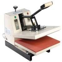 热转印机 制造商