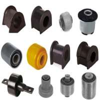 汽车橡胶零件 制造商