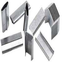钢带密封 制造商