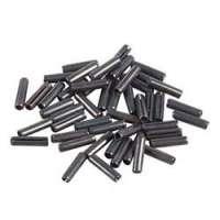 Roller Pins Manufacturers