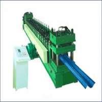 Guardrail Roll Forming Machine Manufacturers