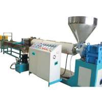 PVC Compounding Machine Manufacturers