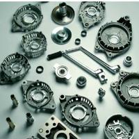 离合器零件配件 制造商