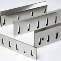 Industrial Knives Manufacturers