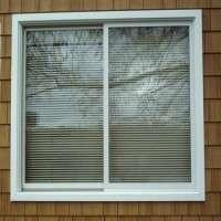 Glass Windows Manufacturers