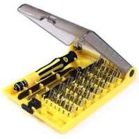 精密工具 制造商
