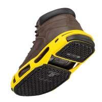 防滑鞋 制造商
