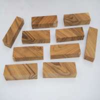 Laminated Wooden Blocks Manufacturers