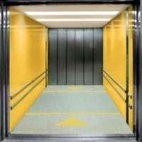 货运电梯 制造商