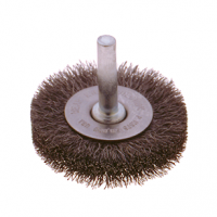 Round Wire Brush Importers