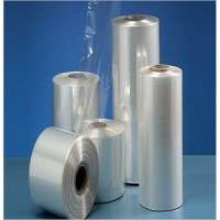LLDPE薄膜 制造商