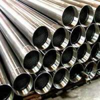 Alloy Steel Pipe Fittings Manufacturers