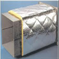 Duct Insulation Manufacturers
