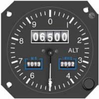 Altitude Gauges Manufacturers