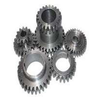 车床机械齿轮 制造商