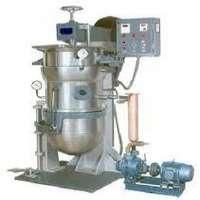 Candy Making Machine Manufacturers