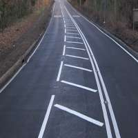 Road Marking Services Manufacturers