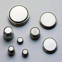 纽扣电池 制造商