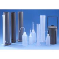 实验室塑料制品 制造商