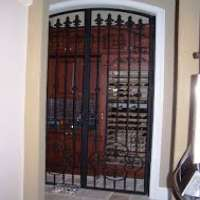 Door Grilles Manufacturers