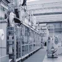 尿布生产厂 制造商