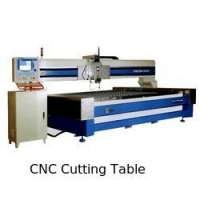 Bridge CNC Cutting Table Manufacturers