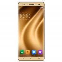 Celkon Mobile Phone Manufacturers