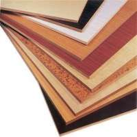 Plywoods Manufacturers