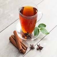 Cinnamon Tea Manufacturers