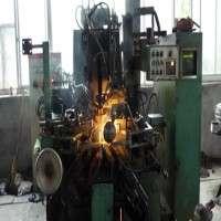 Chain Welding Machine Manufacturers