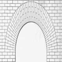 Arch Bricks Manufacturers