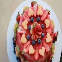 Fruit Meals Manufacturers