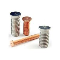 焊接螺柱 制造商