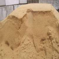Construction Sand Manufacturers